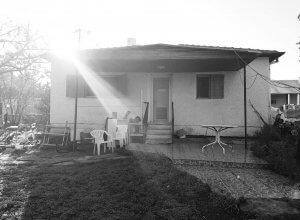 בית קטן נוסטלגיה